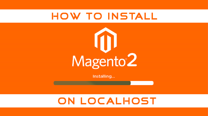 How-to-Install-Magento-2-on-Localhost