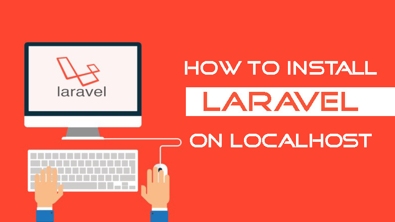 how-to-install-laravel