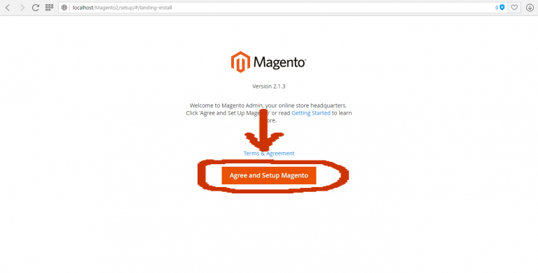 how-to-install-magento-2