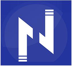 net-meter-icon